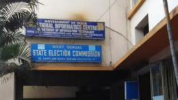 রাজ্য নির্বাচন কমিশন, পঞ্চায়েত ভোট