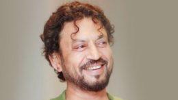 ইরফান খান