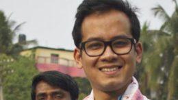গৌরব গগৈ