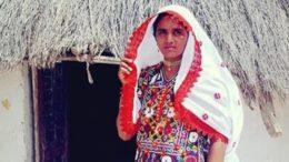 ইতিহাস গড়ে পাকিস্তানের নির্বাচনে হিন্দু মহিলা