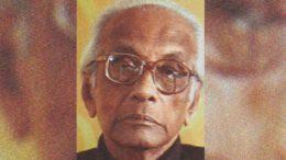 নীরেন্দ্রনাথ চক্রবর্তী