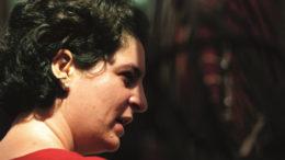 সক্রিয় রাজনীতিতে প্রিয়ঙ্কা গান্ধী