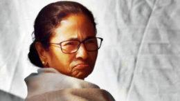 শনিতে রাজীব কুমার