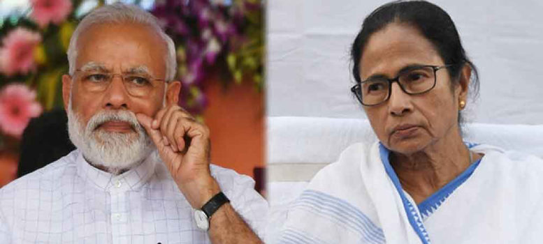Exit Polls Bengal