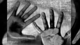 হায়দরাবাদে গণধর্ষণ করে তরুণীকে খুন