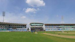 ভারত বনাম বাংলাদেশ দ্বিতীয় টি২০