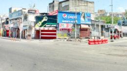 'হটস্পট' চিহ্নিত করে 'কমপ্লিট লকডাউন' রাজ্যের