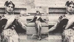 অমলা শঙ্কর