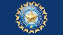অলিম্পিকে খেলবে ভারতীয় ক্রিকেট দল