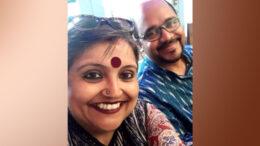 কলকাতায় তরুণীর শ্লীলতাহানি