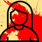 বাবা-মায়ের ইচ্ছে মেয়ে আইপিএস হোক