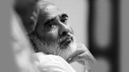 রঘুবংশপ্রসাদ সিং প্রয়াত