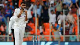 ভারত বনাম ইংল্যান্ড তৃতীয় টেস্টের প্রথম দিন