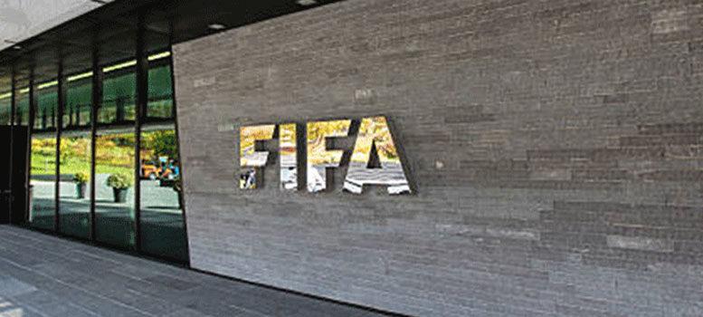 ফুটবল বিশ্বকাপ দুবছরে একবার