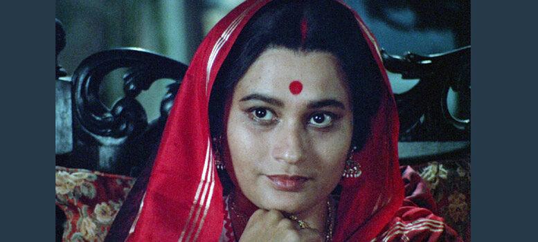 প্রয়াত অভিনেত্রী স্বাতীলেখা সেনগুপ্ত