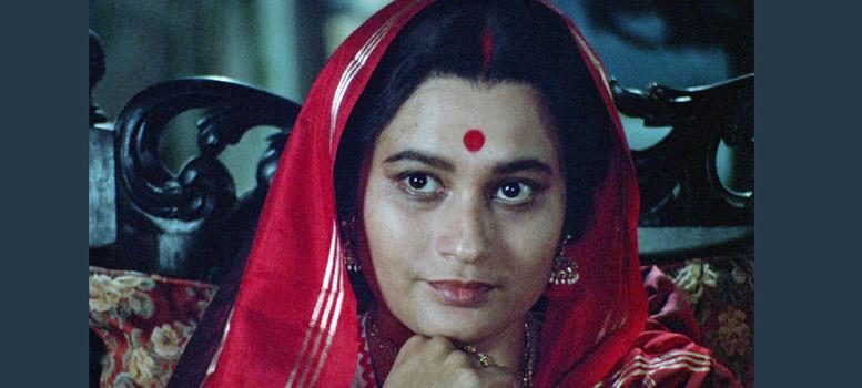 প্রয়াত অভিনেত্রী স্বাতীলেখা সেনগুপ্ত, জীবন মঞ্চে অভিনয় শেষ আন্তিগোনের