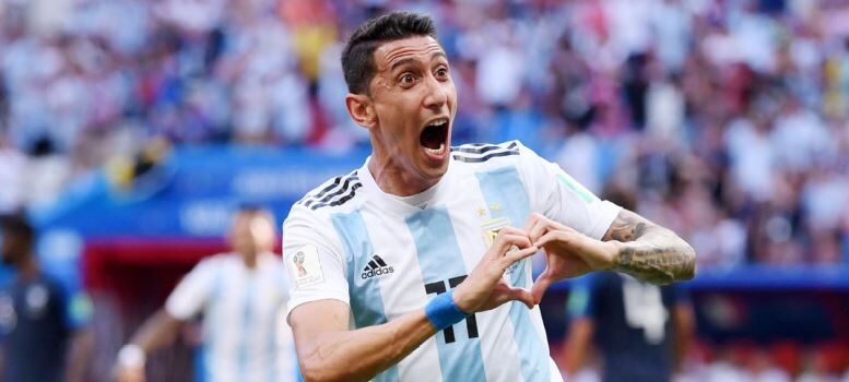 Copa America 2021 Final