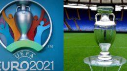 Euro 2020 Quarter Final