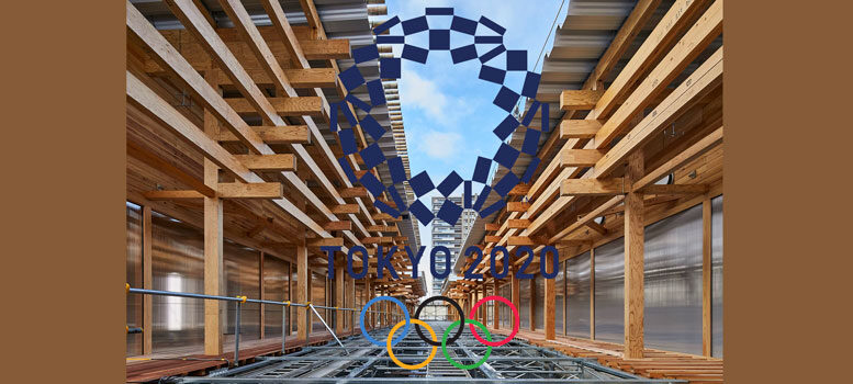 Olympics 2020 গেমস ভিলেজে বাড়ছে কোভিড