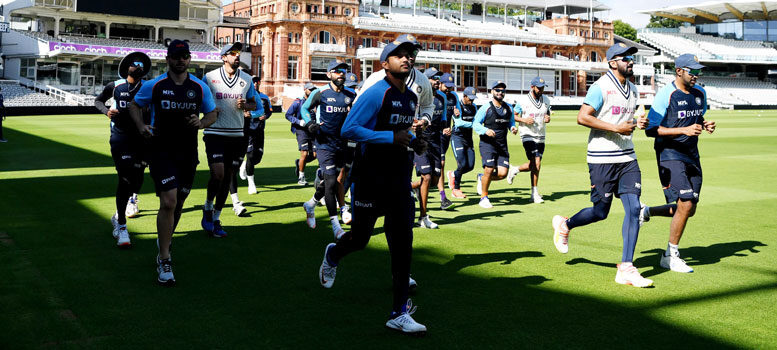 ICC Test Ranking, ICC, England vs India Test Series, Stuart Broad, Shardul Thakur, আইসিসি টেস্ট র্যাঙ্কিং, আইসিসি, ইংল্যান্ড বনাম ভারত টেস্ট সিরিজ, টেস্ট সিরিজ, স্টুয়ার্ট ব্রড, শার্দূল ঠাকুর