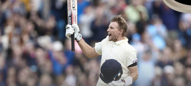 ইংল্যান্ড বনাম ভারত তৃতীয় টেস্টের দ্বিতীয় দিন